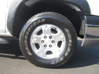 2004 Chevrolet Avalanche Z66 Batesville, Mississippi 16