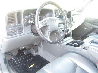 2004 Chevrolet Avalanche Z66 Batesville, Mississippi 21