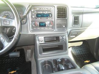 2004 Chevrolet Avalanche Z66 Batesville, Mississippi 23