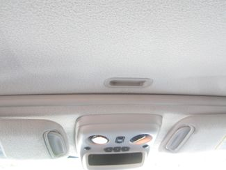 2004 Chevrolet Avalanche Z66 Batesville, Mississippi 25