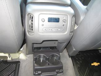 2004 Chevrolet Avalanche Z66 Batesville, Mississippi 28