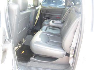 2004 Chevrolet Avalanche Z66 Batesville, Mississippi 27