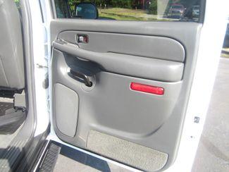 2004 Chevrolet Avalanche Z66 Batesville, Mississippi 31