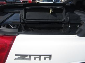 2004 Chevrolet Avalanche Z66 Batesville, Mississippi 33