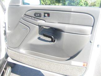 2004 Chevrolet Avalanche Z66 Batesville, Mississippi 35