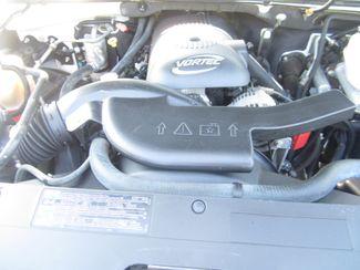 2004 Chevrolet Avalanche Z66 Batesville, Mississippi 38
