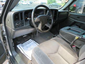 2004 Chevrolet Avalanche Batesville, Mississippi 22