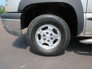 2004 Chevrolet Avalanche Batesville, Mississippi 16