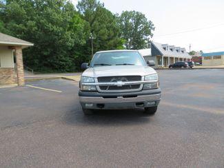 2004 Chevrolet Avalanche Batesville, Mississippi 4