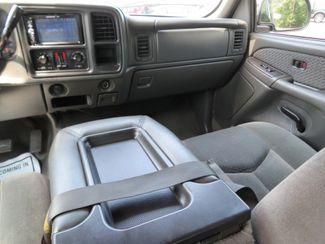 2004 Chevrolet Avalanche Batesville, Mississippi 25