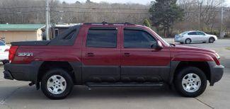 2004 Chevrolet Avalanche Z71 Fayetteville , Arkansas 3
