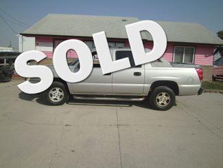 2004 Chevrolet Avalanche 1500  city NE  JS Auto Sales  in Fremont, NE
