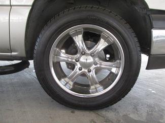 2004 Chevrolet Avalanche Gardena, California 13