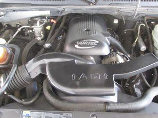 2004 Chevrolet Avalanche Gardena, California 14