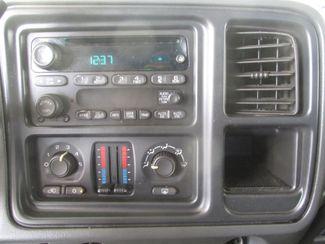 2004 Chevrolet Avalanche Gardena, California 6