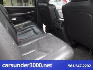 2004 Chevrolet Avalanche Z66 Lake Worth , Florida 6
