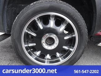 2004 Chevrolet Avalanche Z66 Lake Worth , Florida 9