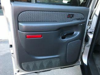 2004 Chevrolet Avalanche 1500 4WD LINDON, UT 14