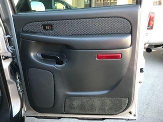 2004 Chevrolet Avalanche 1500 4WD LINDON, UT 16