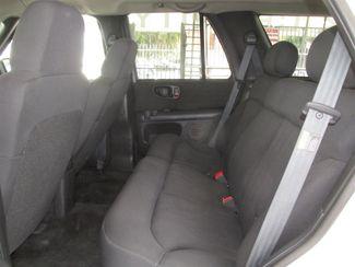 2004 Chevrolet Blazer LS Gardena, California 9