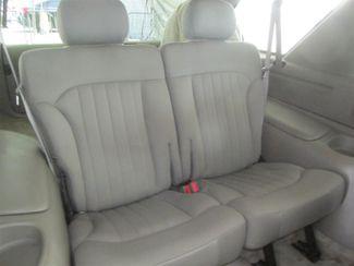 2004 Chevrolet Blazer LS Gardena, California 12