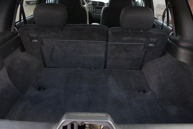 2004 Chevrolet Blazer LS Santa Clarita, CA 23