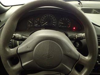 2004 Chevrolet Cavalier Base Lincoln, Nebraska 8