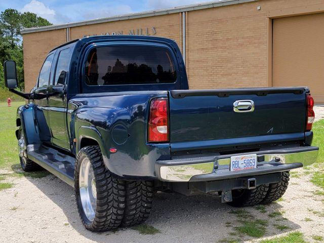 2004 Chevrolet C4500 Kodiak in Hope Mills, NC 28348