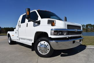 2004 Chevrolet CC4500 in Walker, LA 70785