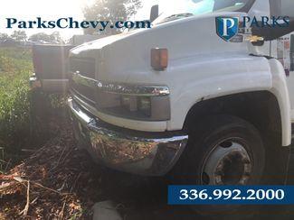 2004 Chevrolet CC5500 5500 in Kernersville, NC 27284