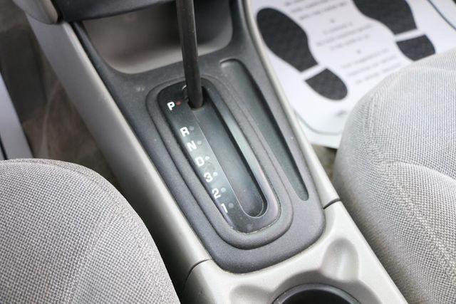 2004 Chevrolet Classic Santa Clarita, CA 21