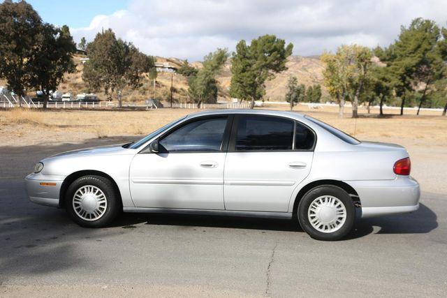 2004 Chevrolet Classic Santa Clarita, CA 11