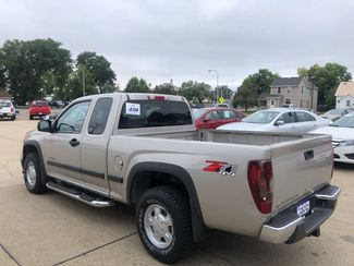 2004 Chevrolet Colorado LS Z71 ONLY 86000 Miles  city ND  Heiser Motors  in Dickinson, ND