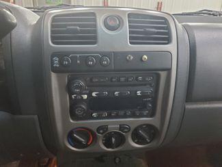 2004 Chevrolet Colorado 1SE LS Z71  Dickinson ND  AutoRama Auto Sales  in Dickinson, ND