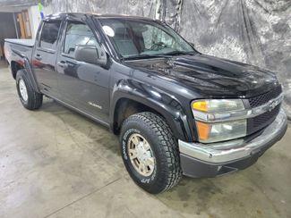 2004 Chevrolet Colorado in Dickinson, ND