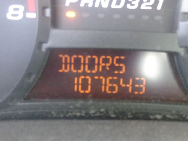 2004 Chevrolet Colorado Z85 Hoosick Falls, New York 5