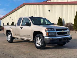 2004 Chevrolet Colorado LS in Jackson, MO 63755