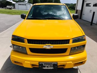 2004 Chevrolet Colorado LS ZQ8 SPORT Imports and More Inc  in Lenoir City, TN