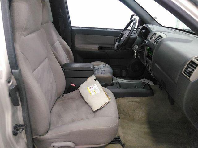 2004 Chevrolet Colorado LS Z71 in St. Louis, MO 63043