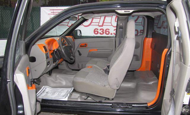 2004 Chevrolet Colorado Z85 St. Louis, Missouri 7