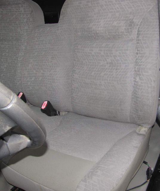 2004 Chevrolet Colorado Z85 St. Louis, Missouri 8