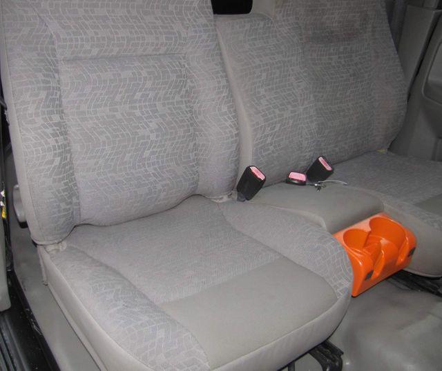 2004 Chevrolet Colorado Z85 St. Louis, Missouri 10