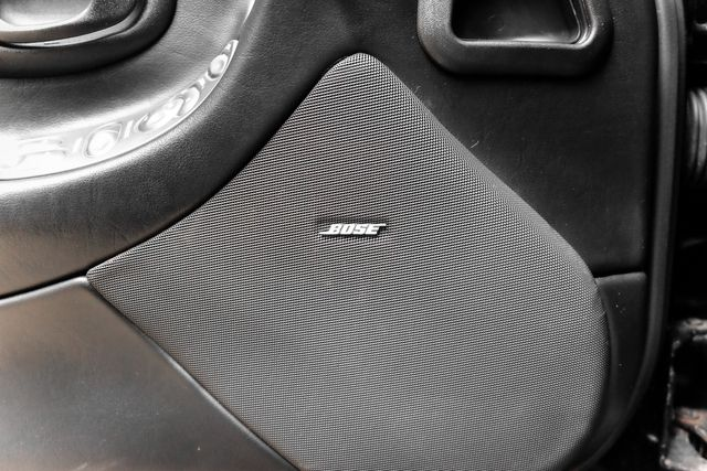 2004 Chevrolet Corvette Z06 American Racing Heads & Cam in Addison, TX 75001
