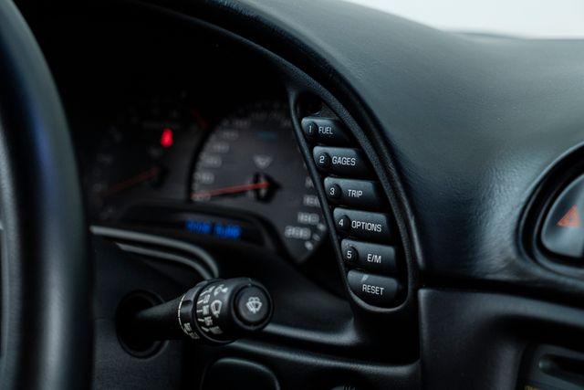 2004 Chevrolet Corvette Convertible in Addison, TX 75001