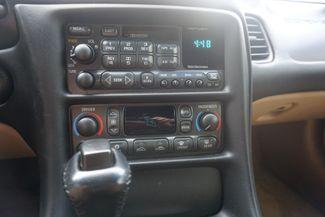 2004 Chevrolet Corvette Blanchard, Oklahoma 7