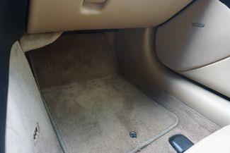 2004 Chevrolet Corvette Blanchard, Oklahoma 9