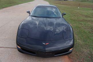 2004 Chevrolet Corvette Blanchard, Oklahoma 3