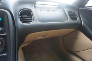 2004 Chevrolet Corvette Blanchard, Oklahoma 8
