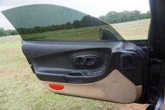 2004 Chevrolet Corvette Blanchard, Oklahoma 6