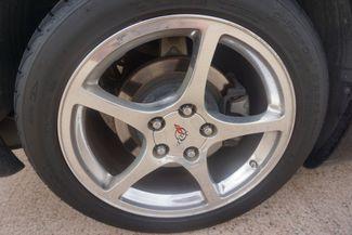 2004 Chevrolet Corvette Blanchard, Oklahoma 5